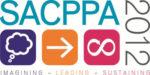 SACPPA 2012 Conference