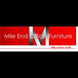 Mile End Educational Furniture
