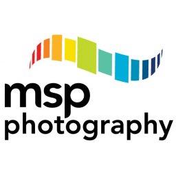 MSP Photography