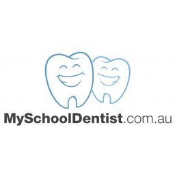 My School Dentist