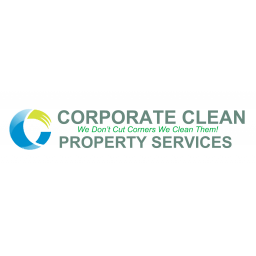 Corporate Clean Property Services
