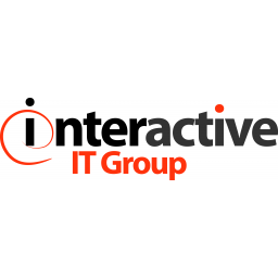 Interactive IT Group