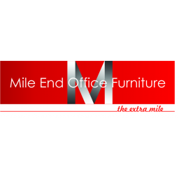 Mile End Educational Furniture