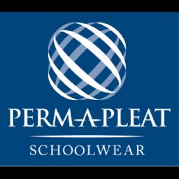 Perm-A-Pleat Schoolwear