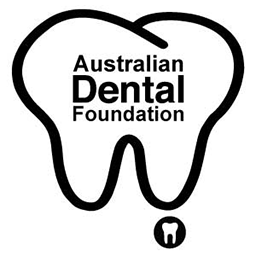 Australian Dental Foundation
